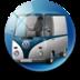 驾照模拟考试 LOGO-APP點子
