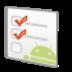 高级记事本 工具 App LOGO-APP試玩