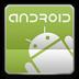 安卓手机管家 工具 App LOGO-硬是要APP