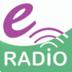Myanmar eRadio LOGO-APP點子