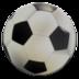 欧元2012 體育競技 App LOGO-APP開箱王