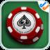 JJ德州扑克 棋類遊戲 LOGO-玩APPs
