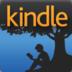 亚马逊 Kindle 生活 App LOGO-硬是要APP