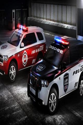 【免費體育競技App】疯狂警察 Crazy Police Hot Pursuit-APP點子