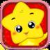 星宝书·(春节版) 生產應用 App LOGO-硬是要APP