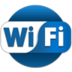 超级wifi密码共享 生活 App LOGO-APP開箱王