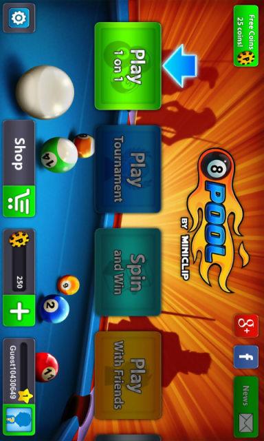 虚拟乒乓球:在App Store 上的内容 - iTunes - Apple