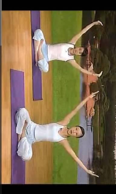 玩生活App|瑜伽视频教程免費|APP試玩