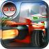 特技飞车3D 賽車遊戲 App LOGO-硬是要APP