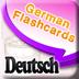 德语学习 工具 App LOGO-硬是要APP