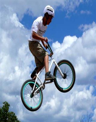 玩免費體育競技APP|下載自行车赛车游戏 app不用錢|硬是要APP