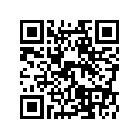 爱奇艺PPS-视频播放器下载
