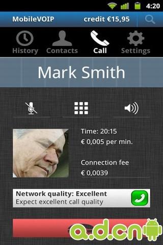 中国拨号器拨号软件