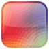 Nexus 水波动态桌布 工具 LOGO-玩APPs