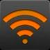 wifi超计算破解 LOGO-APP點子