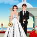 婚礼换装及装饰 遊戲 LOGO-玩APPs