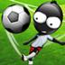 火柴人足球 體育競技 App LOGO-硬是要APP