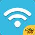 WiFi通 工具 LOGO-玩APPs