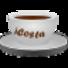 iCosta输入法-五笔86 工具 App LOGO-APP試玩