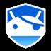 安卓root授权管理 工具 LOGO-玩APPs