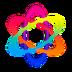 炫光粒子 休閒 App LOGO-APP試玩