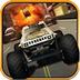 城市暴力赛车 賽車遊戲 App LOGO-硬是要APP