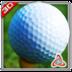 世界迷你高尔夫3D