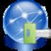 360加速器 工具 App Store-癮科技App