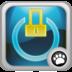 Free Locker 生活 App LOGO-硬是要APP
