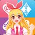 星梦学园服饰配搭大师 遊戲 App LOGO-硬是要APP