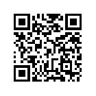 云图手机电视(高清版)下载