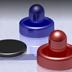 速度气悬球 體育競技 App LOGO-硬是要APP