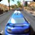 逼真的赛车 賽車遊戲 App Store-愛順發玩APP