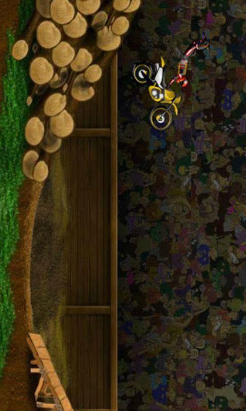 Upgrades - Elder Scrolls Online