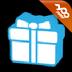 有礼包 棋類遊戲 App Store-癮科技App
