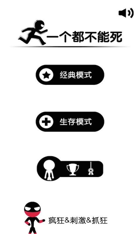 拼圖趣JIGSAW-FUN-日本進口拼圖- Yahoo奇摩拍賣