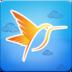 114Travel 旅遊 App LOGO-硬是要APP