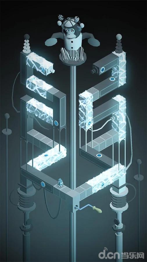 梦境机器-应用截图