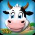 开心农场 休閒 App LOGO-APP試玩