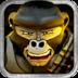 休閒App|战斗猴子 LOGO-3C達人阿輝的APP