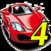 驾考科目四包过2014 生產應用 App LOGO-硬是要APP