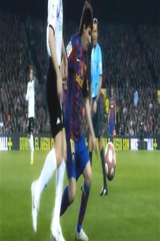 玩免費媒體與影片APP 下載足球直播 app不用錢 硬是要APP