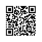 英语四级听力-送四级真题书下载
