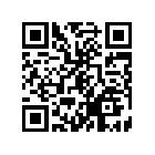金山彩票-双色球专家下载