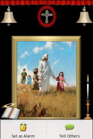 耶稣祷告|玩體育競技App免費|玩APPs