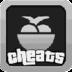 iFruit秘籍 模擬 LOGO-玩APPs