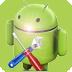 安卓系统管理器 工具 App LOGO-硬是要APP