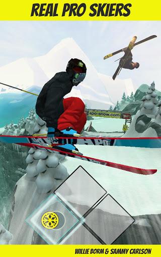 APO极限滑板 體育競技 App-癮科技App