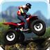 Mountain Moto 賽車遊戲 App LOGO-硬是要APP