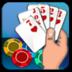 七鬼五二三 棋類遊戲 App LOGO-硬是要APP